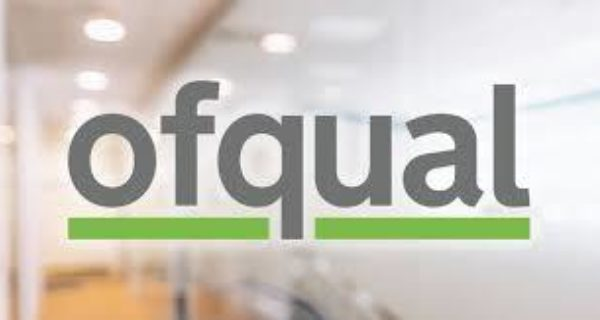 Ofqual Guidance on Summer Exams